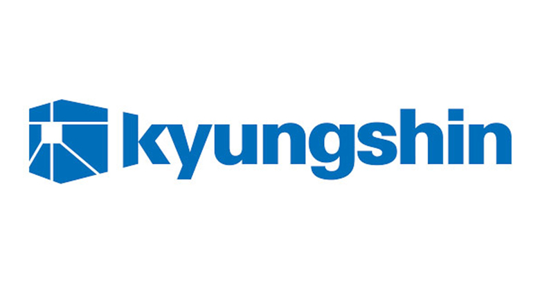 BDI | Balkans Direct Investment | South Korea's Kyungshin Cable Europe officially starts building its EUR 20 million facility, the company's first greenfield investment in Serbia.